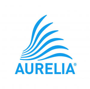 Aurelia Turbines Oy logo