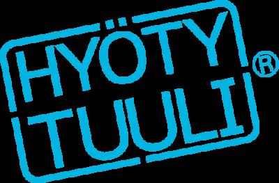 Hyötytyyli logo