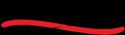 Spinverse logo