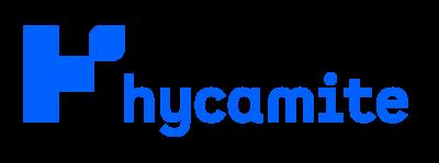 Hycamite logo