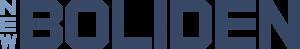 Boliden Harjavalta Oy logo