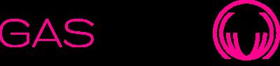 Gasgrid Logo