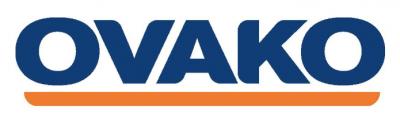 Ovako logo