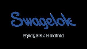 Swagelok Helsinki logo