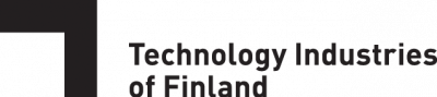 Technology Industries of Finland logo