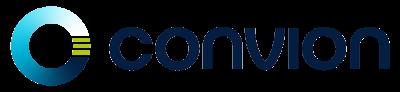 Convion logo