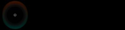 Neovolt logo